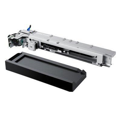 Модуль перфорации на 2/4 отверстия для МФУ Samsung SCX-8030ND/SCX-8040ND/CLX-9250ND/CLX-9350ND (CLX-HPU000/XAA) samsung clx m8385a magenta