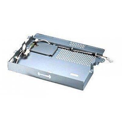 Нагреватель модуля сканирования для МФУ Samsung SCX-8030ND/SCX-8040ND/CLX-9250ND/CLX-9350ND (CLX-DHK12S/SEE) samsung clx m8385a magenta
