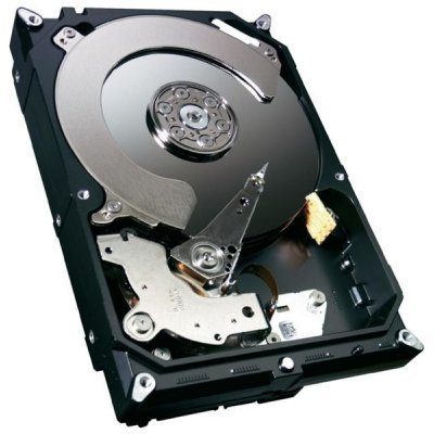 Жесткий диск  3000Gb Seagate ST3000DM001 (ST3000DM001)Жесткие  диски ПК Seagate<br>Seagate 3000Gb, ST3000DM001, Barracuda 7200 rpm, 64Mb buffer<br>