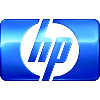 Комплект резервных блоков питания HP RPS ML110G7 (637464-B21) (637464-B21)