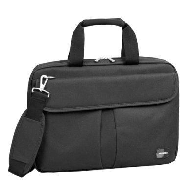 Cумка для ноутбука Sumdex PON-315BK 16 чёрный (SUM-PON315BK/Black)Сумки для ноутбуков Sumdex<br>Cумка для ноутбука Sumdex PON-315BK 16 чёрный<br>