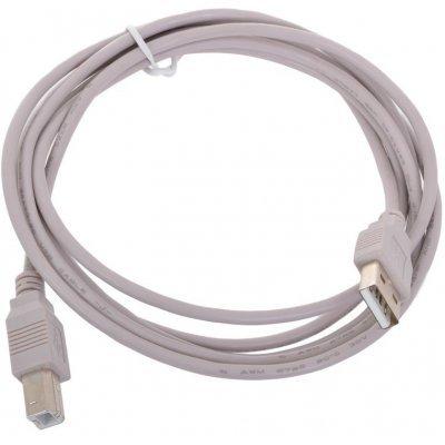 Кабель USB 2.0 Gembird CC-USB2-AMBM-6, AM/BM, 1.8м, пакет (CC-USB2-AMBM-6) кабель usb gembird cc musbb1m 1м cc musbb1m page 6