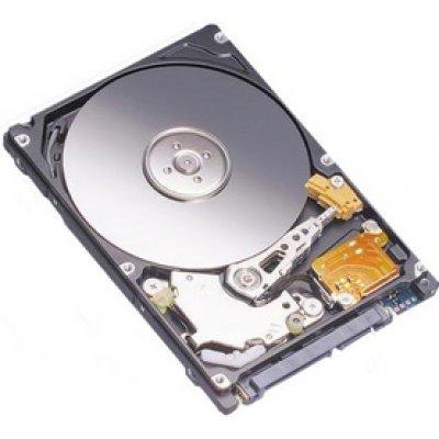 Жесткий диск 500GB IBM 2.5in SFF HS 7.2K 6Gbps NL SATA HDD (81Y9726)Жесткие диски серверные IBM<br>IBM 500GB 2.5in SFF HS 7.2K 6Gbps NL SATA HDD (x3200M3/x3250M3/3400 M3/3500 M3/3550 M3/3630 M3/3650 M3/HS22)<br>