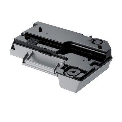 Бункер для отработанного тонера Samsung MLT-W606 для SCX-8030ND/8040ND (300 000 отпечатков) (MLT-W606/SEE)Бункеры для отработанного тонера Samsung<br><br>