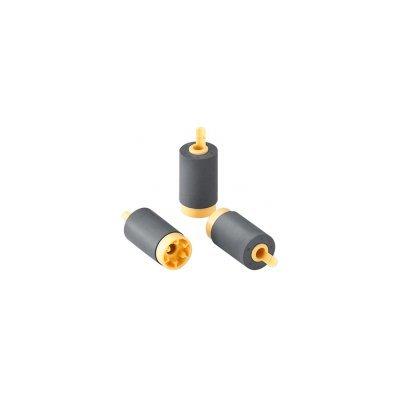 Набор роликов (забираюший,разделяющий,передающий) Samsung CLX-PMK11C для SCX-8030ND/8040ND (225 000 отпечатков) (CLX-PMK11C/SEE)Модули печатающего устройства Samsung<br>Набор роликов (забираюший,разделяющий,передающий) Samsung CLX-PMK11C для SCX-8030ND/8040ND (225 000 отпечатков)<br>