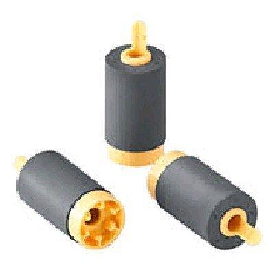 Набор роликов (забираюший,для ADF,тормозящий) Samsung CLX-PMK12C для SCX-8030ND/8040ND (225 000 отпечатков) (CLX-PMK12C/SEE)Модули печатающего устройства Samsung<br>Набор роликов (забираюший,для ADF,тормозящий) Samsung CLX-PMK12C для SCX-8030ND/8040ND (225 000 отпечатков)<br>