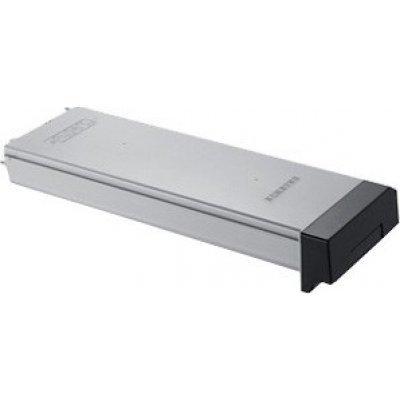 Тонер-Картридж Samsung MLT-K606S для SCX-8040ND (35 000 отпечатков) (MLT-K606S/SEE)Тонер-картриджи для лазерных аппаратов Samsung<br>Принт-Картридж Samsung MLT-K606S для SCX-8040ND (35 000 отпечатков)<br>