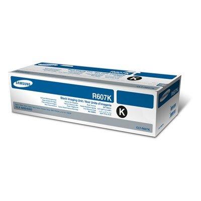 Фотобарабан черный Samsung CLT-R607K для CLX-9250ND/9350ND (75 000 страниц) (CLT-R607K/SEE) кобура кобура gletcher поясная для clt 1911