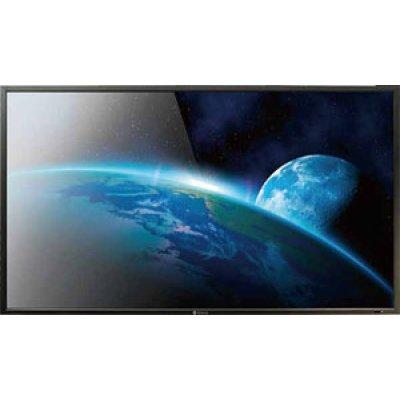 Монитор 55 NEOVO RX-55 (RX-55)Мониторы Neovo<br>Панель для общественных мест 55 Wide TFT; Металлический корпус, защита экрана NeoV (стекло); Рамка 19мм, 1920х1080; 10ms - IPS; Viewing Angle: 178/178; Contrast: 7000:1; 0.264mm; Brightness: 700cd/m^2; Color: 16.7 million; Input: HDMI, DVI-D, VGA in/out, S-Video, Component (YPbPr) 4. Composite ...<br>