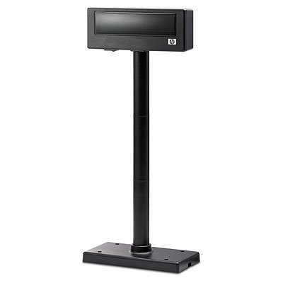 POS дисплей HP POS Pole Display (FK225AA0) (FK225AA)