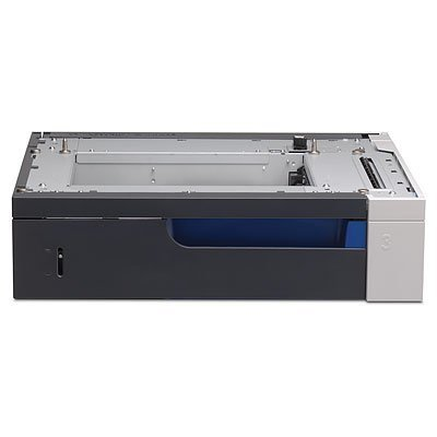 Лоток/устройство подачи HP на 500 листов для CP5225 (CE860A) (CE860A)Устройства подачи бумаги HP<br><br>