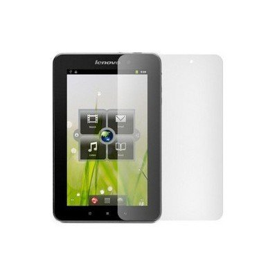 Защитная пленка для IdeaPad Tablet A1 (888012247)Пленки защитная для планшетов Lenovo<br>для Lenovo IdeaPad A1<br>