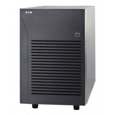 Аккумуляторная батарея для ИБП Eaton Powerware 9130 EBM 3000 (103006440-6591) (103006440-6591) eaton powerware 9130 1500 ba 103006435 6591