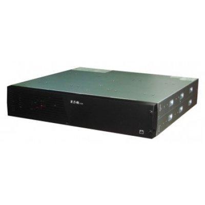 Аккумуляторная батарея для ИБП Eaton Powerware 9130 EBM 3000 RM (103006460-6591) (103006460-6591)