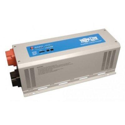 Автомобильный инвертор Tripp Lite PowerVerter APSX2012SW (APSX2012SW) кабель питания tripp lite p036 006 p036 006