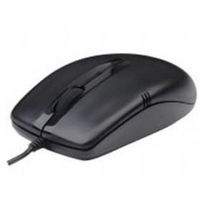 Мышь A4Tech OP-530NU V-Track Padless черный (OP-530NU (USB Black)) кастрюля gipfel barbara 1 6 л