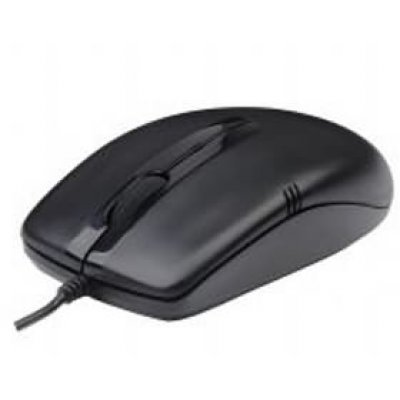 Мышь A4Tech OP-530NU V-Track Padless черный (OP-530NU (USB Black))Мыши A4-Tech<br>USB<br>
