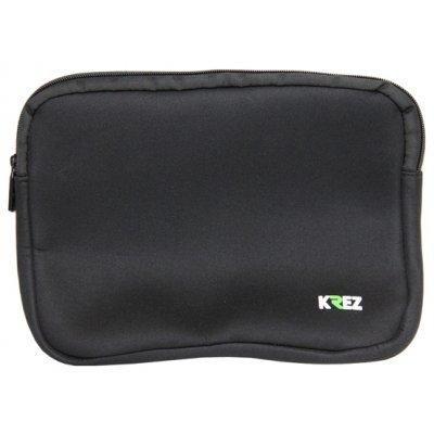 Чехол для ноутбука KREZ L10-401B черный (L10-401B)