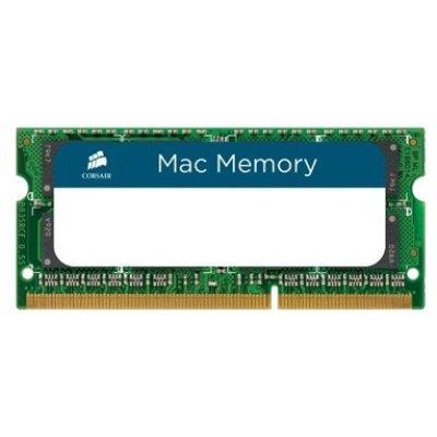 Модуль памяти DDR3 4096Mb 1333MHz Corsair (CMSA4GX3M1A1333C9) RTL (CMSA4GX3M1A1333C9)Модули оперативной памяти ПК Corsair<br>Память SO-DDR3 4096Mb 1333MHz Corsair (CMSA4GX3M1A1333C9) RTL<br>