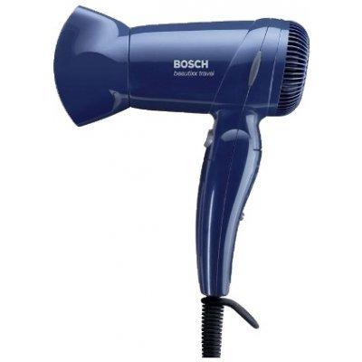 Фен Bosch PHD1100 (PHD1100) bosch phd 3300 фен