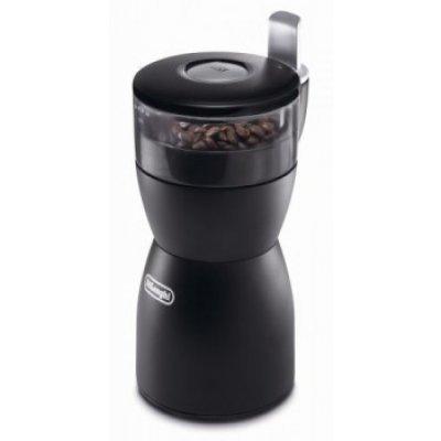 Кофемолка Delonghi KG40 (KG40)Кофемолки Delonghi<br>мощность 170 Вт<br>
