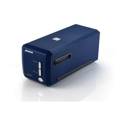 Сканер Plustek OpticFilm 8100 Слайд (0225TS) 0225TS