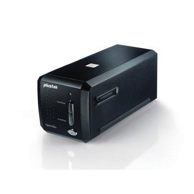 цены  Сканер Plustek OpticFilm 8200i SE слайд (0226TS)