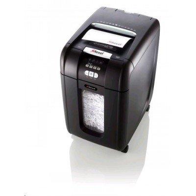 Шредер Rexel Auto+ 250 поперечной резки, для офисного использования (2103250EU) (2103250EU)