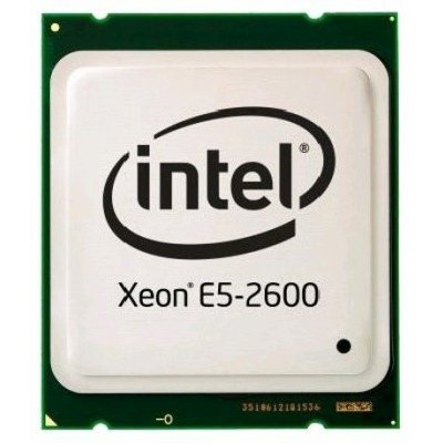 Процессор HP ML350p Gen8 Intel Xeon E5-2630 (660599-B21) (660599-B21)Процессоры HP<br>HP ML350p Gen8 Intel Xeon E5-2630 (2.30GHz/6-core/15MB/95W) Processor Kit<br>