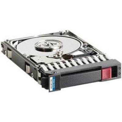 Жесткий диск 600GB 2.5(SFF) SAS 10k (652583-B21) (652583-B21)Жесткие диски серверные HP<br>600GB 2.5(SFF) SAS 10k 6G Hot Plug w Smart Drive SC Entry<br>