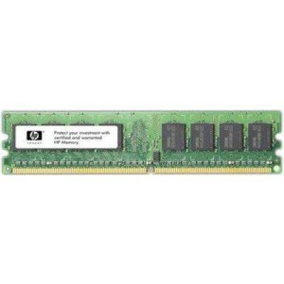 Модуль памяти 4GB (1x4GB) 1Rx4 PC3-12800R-11 (647895-B21) (647895-B21)Модули оперативной памяти серверов HP<br>4GB (1x4GB) 1Rx4 PC3-12800R-11 Registered DIMM for DL360p/380pGen8, ML350pGen8, BL460cGen8, SL230s/250sGen8<br>