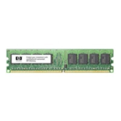 Модуль памяти 16GB (1x16GB) 2Rx4 PC3-12800R-11 (672631-B21) (672631-B21)Модули оперативной памяти серверов HP<br>16GB (1x16GB) 2Rx4 PC3-12800R-11 Registered DIMM for DL360p/380pGen8, ML350pGen8, BL460cGen8, SL230sGen8<br>