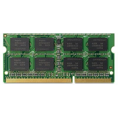Модуль памяти 8GB (1x8GB) 1Rx4 PC3-12800R-11 (647899-B21) (647899-B21)Модули оперативной памяти ПК HP<br>8GB (1x8GB) 1Rx4 PC3-12800R-11 Registered DIMM for DL360p/380pGen8, ML350pGen8, BL460cGen8, SL230s/250sGen8<br>