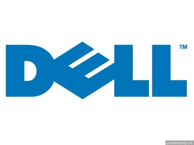 Лицензия Dell iDRAC 7 Enterprise license for 12th Gen  Mainstream