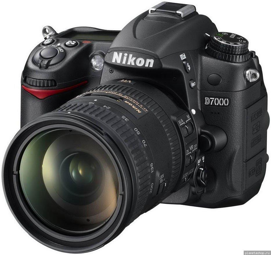 Фотографии из украденных фотоаппаратов 15 фотография