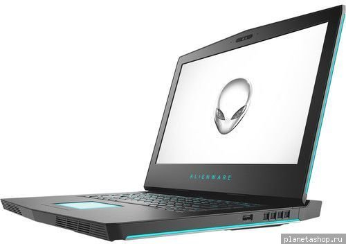 ALIENWARE FALCON II WINDOWS DRIVER DOWNLOAD