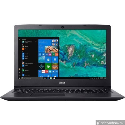 ACER ASPIRE T120E AUDIO DRIVERS WINDOWS XP