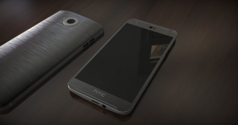 HTC-One-M10-Render3