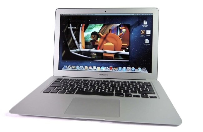 apple_macbook_air_13_mid_2013