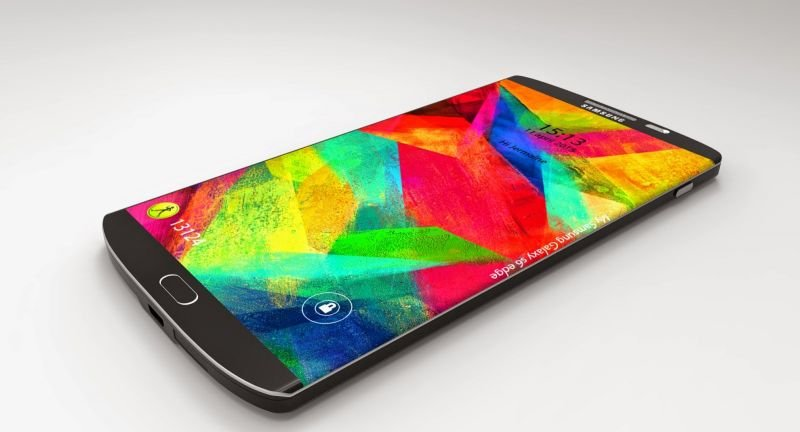 First-rumors-for-Samsung-Galaxy-S6-