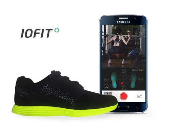 samsung_smart_shoes_01