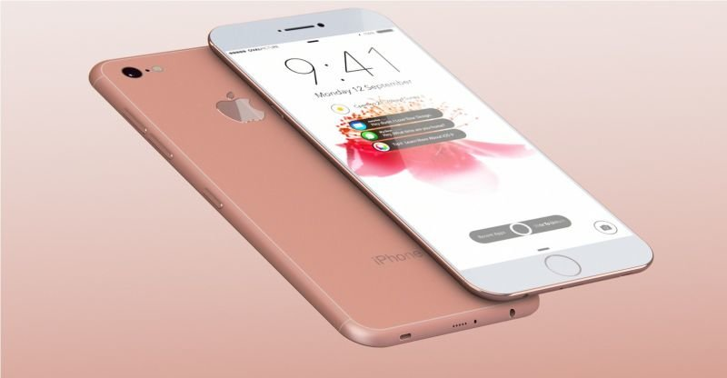 Latest-iphone-7-Design-2015-for-all-and-Specification-1