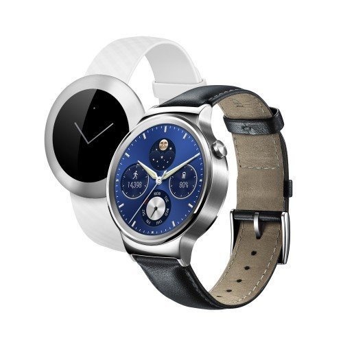 huawei_watch_honor_band_bundle