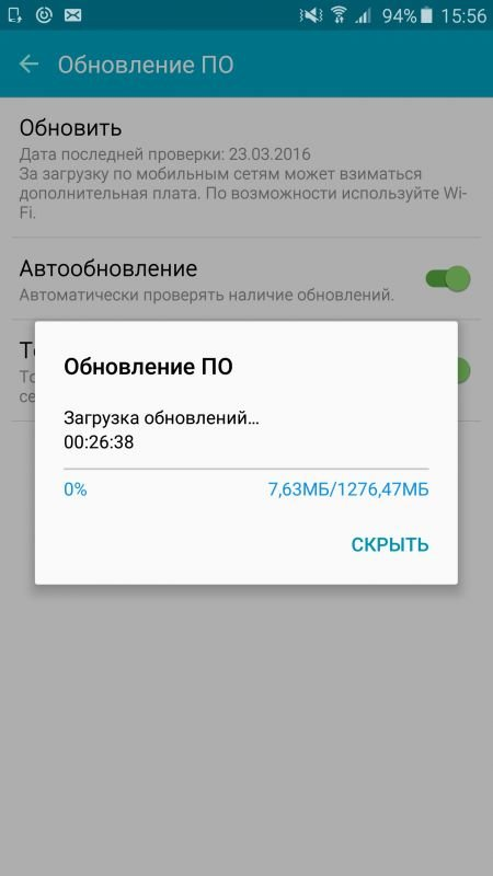 galaxy_note_5_marshmallow_russia_01