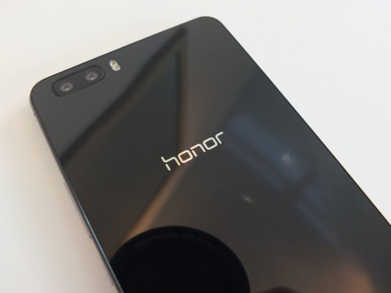 Honor-6-Pic15-1024x768