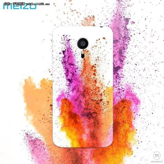 meizu_m3_note_covers_01