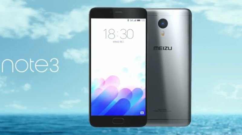 Meizu-M3-Note-offical