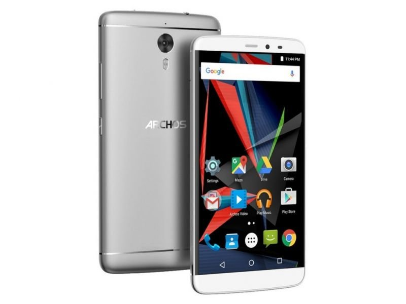 Diamond 2 Plus white