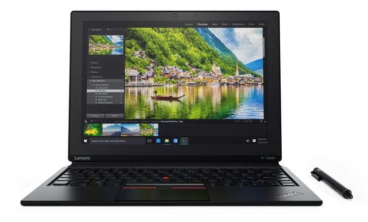 lenovo_thinkpad_x1_tablet_2_resize