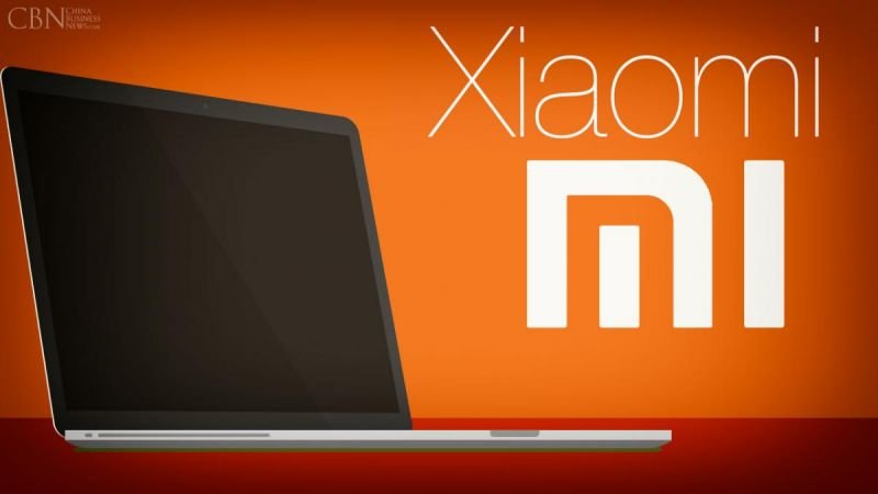 1441309180136165-xiaomi-working-on-its-new-notebook
